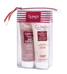 trousse guinot