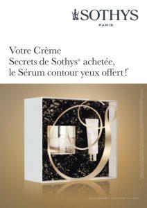 promo-affichette-coffret-secret-fr-2016-581910-page-001